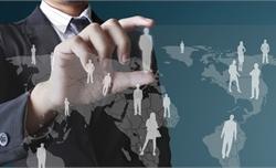 Thông báo thu hồi giấy phép cho thuê lại lao động