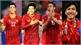 Four Vietnamese footballers named in Best 11 of SEA Games 30