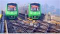 Thủ tướng: 'Chưa xác định thời gian hoàn thành dự án đường sắt Cát Linh - Hà Đông'