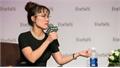 CEO Vietjet Air lọt top phụ nữ quyền lực nhất thế giới 2019