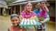 WB nhận quỹ đóng góp kỷ lục cho các nước nghèo