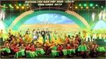 Fourth Vietnam Rice Festival opens