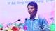 Phát động thanh niên TP Bắc Giang thi đua học tập, lao động hưởng ứng các ngày lễ lớn năm 2020