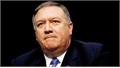 Mỹ cảnh báo đáp trả Iran nếu bị thiệt hại về lợi ích