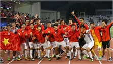 U23 Việt Nam đá VCK U23 châu Á 2020: Những thay đổi quyết định