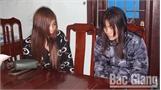 Bắc Giang: Chủ nhà nghỉ môi giới mại dâm