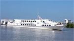Phu Quoc – Nam Du high-speed boat service opens