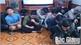 Bắc Giang: Tạm giữ 19 đối tượng đánh bạc