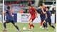 La Liga club invites Vietnamese midfielder for trial