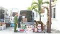 Bắc Giang: Một ngày bắt hai vụ vận chuyển hàng lậu trên cao tốc Hà Nội- Bắc Giang
