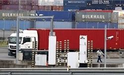 Vụ 39 người Việt chết trong container ở Anh: Phát hiện tình tiết bất ngờ