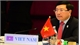 Vietnam, EU boost comprehensive cooperation