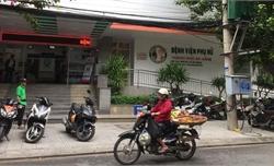 Kết luận về vụ tai biến sản khoa tại Bệnh viện Phụ nữ Đà Nẵng
