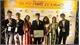 Vietnamese films honoured at International Children's Film Festival