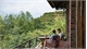 Sa Pa offers verdant homestay options in December