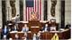 Hạ viện Mỹ thông qua quy định tranh luận các điều khoản luận tội Tổng thống Trump