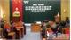 Tiếp tục nhân rộng nhà hàng, bếp ăn tập thể bảo đảm ATTP