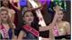 Người đẹp Thanh Khoa đăng quang Hoa hậu Sinh viên Thế giới 2019