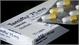 Bộ Y tế yêu cầu nhập khẩu khẩn thuốc Tamiflu
