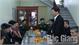 Bí thư Tỉnh ủy Bùi Văn Hải thăm, tặng quà quân nhân hoàn cảnh khó khăn