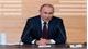 Tổng thống Nga họp báo cuối năm: Ông Putin tin tưởng Tổng thống Mỹ sẽ vượt qua tiến trình luận tội