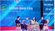 Giải thưởng Lương Định Của lần thứ XIV: Tuyên dương 34 nhà nông trẻ tiêu biểu 2019