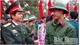 Xây dựng lực lượng vũ trang tỉnh Bắc Giang chính quy, tinh nhuệ, từng bước hiện đại