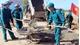 Tuổi trẻ Bộ CHQS tỉnh Bắc Giang: Tích cực luyện rèn, hướng về cộng đồng