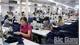 Vietnam JMC Co.,Ltd to spend over 4 billion VND as laborers' Tet bonus