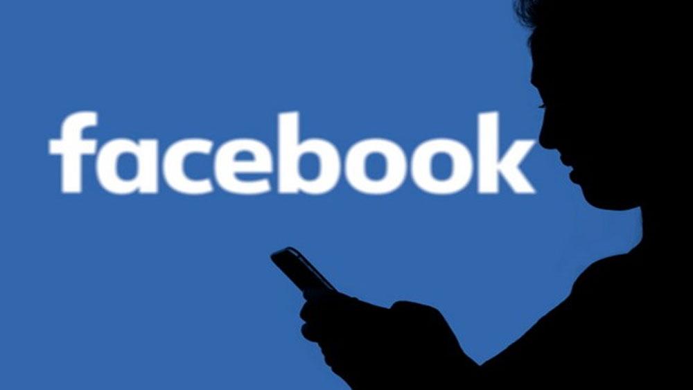 Facebook, điều tra, thông tin rò rỉ, dữ liệu của 267 triệu người dùng