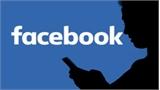 Facebook điều tra thông tin rò rỉ dữ liệu của 267 triệu người dùng
