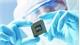 Nhật Bản bất ngờ gỡ bỏ một phần hạn chế xuất khẩu nguyên liệu chip sang Hàn Quốc