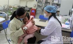 Bệnh nhân nhập viện do mắc cúm A tăng, bác sĩ khuyến cáo người dân không tự ý mua và dùng thuốc tamiflu