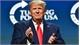 """Tổng thống Donald Trump nói """"đạt đột phá"""" với Trung Quốc"""