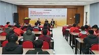 Học bổng toàn phần tại Nhật Bản cho sinh viên Việt Nam