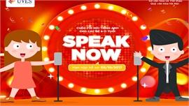 """Khởi động Cuộc thi tiếng Anh toàn quốc """"Beyou English Contest 2019-2020"""""""