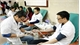 Red Sunday blood donation drive to collect 50,000 blood units