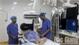 Nhiều bệnh nhân nhập viện do đột quỵ do thời tiết