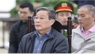 Vụ MobiFone mua AVG: Gia đình bị cáo Nguyễn Bắc Son đã nộp 21 tỉ đồng khắc phục hậu quả