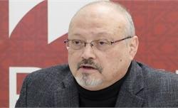 Saudi Arabia kết án tử hình 5 người vụ sát hại nhà báo Khashoggi
