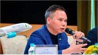 Ông Trịnh Văn Quyết thôi chức CEO Bamboo Airways