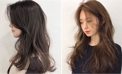 7 nguyên nhân khiến tóc bạn khô và xơ xác