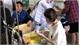 Công an xác minh vụ hơn 100 trẻ nhập viện nghi ngộ độc thực phẩm