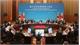 Lãnh đạo Nhật - Hàn gặp thượng đỉnh đầu tiên trong hơn 1 năm