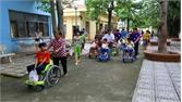 Bắc Giang: Làm quy trình kỷ luật cán bộ văn hóa - xã hội UBND xã Tiền Phong (Yên Dũng)