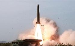 Ảnh vệ tinh cho thấy Triều Tiên mở rộng bãi phóng tên lửa