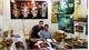 Vietnam promotes handicraft products in India