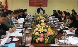 Tiếp tục duy trì và phát triển đối tượng tham gia BHYT bền vững