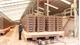 Công ty cổ phần Gốm Sơn Động: Sản xuất hơn 20 triệu viên gạch