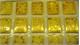 Giá vàng giảm nhẹ nhưng vẫn duy trì mức trên 42 triệu đồng/lượng